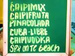 Imaging Brazil (16): Sex on Copacabana Beach, Rio De Janeiro (RJ)