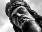 Historical Minas Gerais: CONGONHAS: The Twelve Prophets X: Habacuc (Habakkuk)