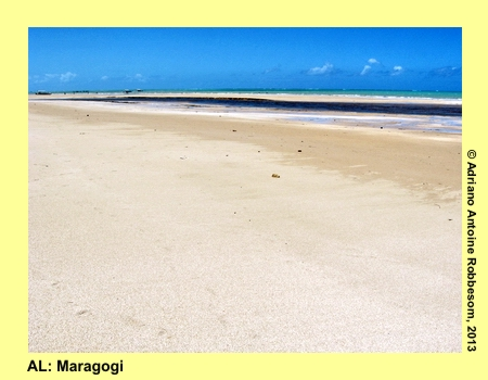 adrianoantoine_al_maragogi_32_003