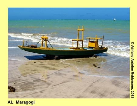 adrianoantoine_al_maragogi_32_004