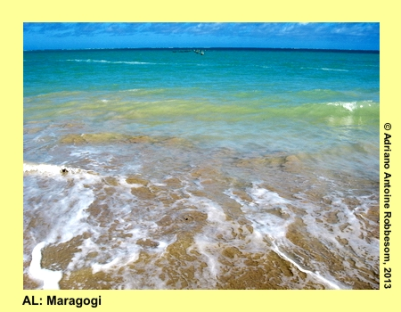 adrianoantoine_al_maragogi_32_006
