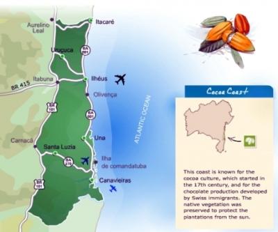 olivenca_mapa.jpg