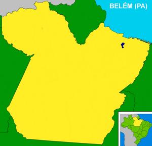 PA_belem_300