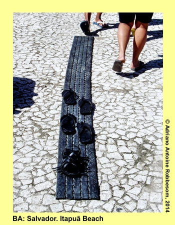 adrianoantoine_bestof_2006_07_009
