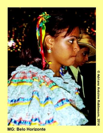 adrianoantoine_bestof_2006_07_015